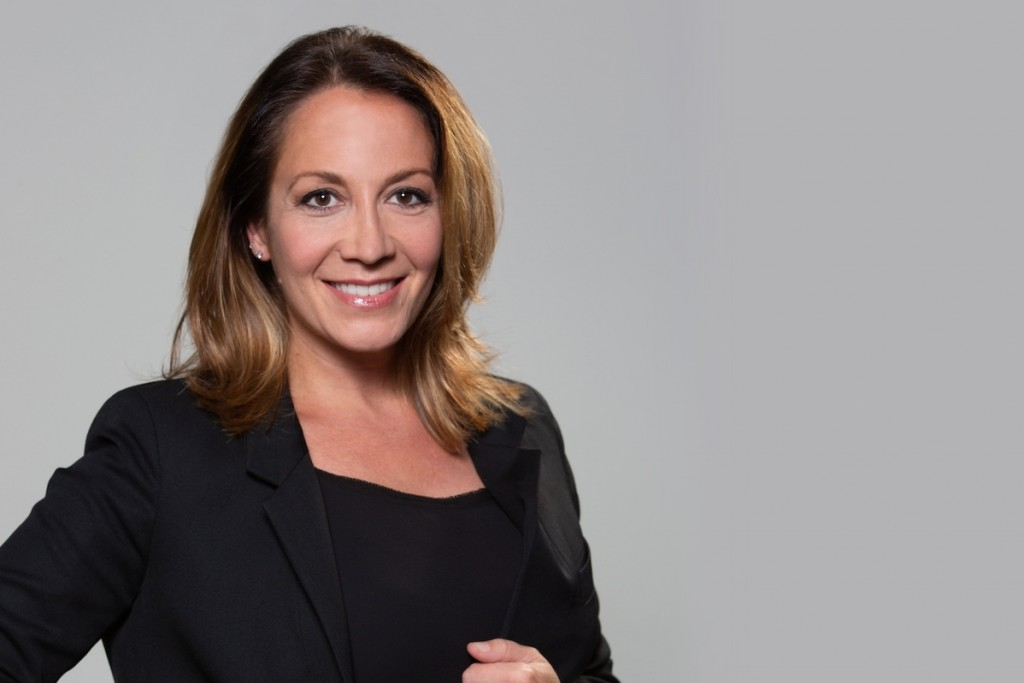 Dr. Dayna Cassandra