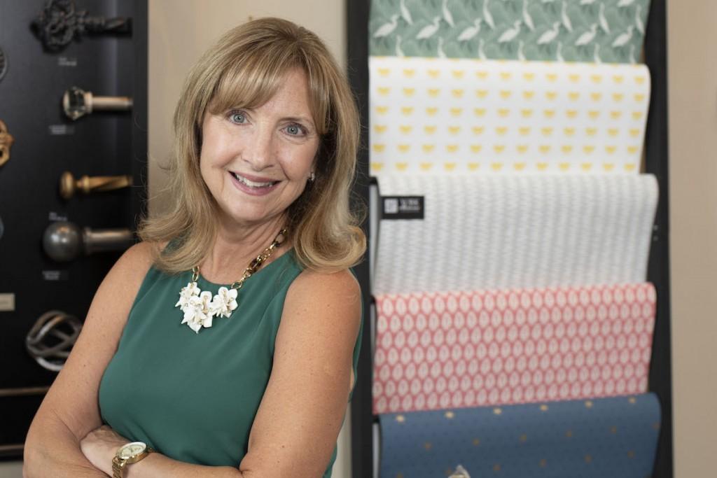 Diane Durocher