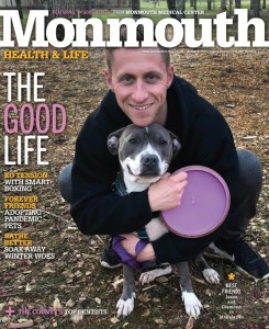 Monmouth Feb2021 Cover
