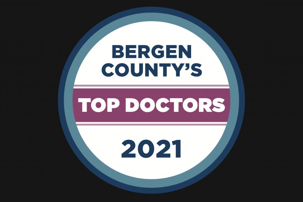 Bergen Top Doctors