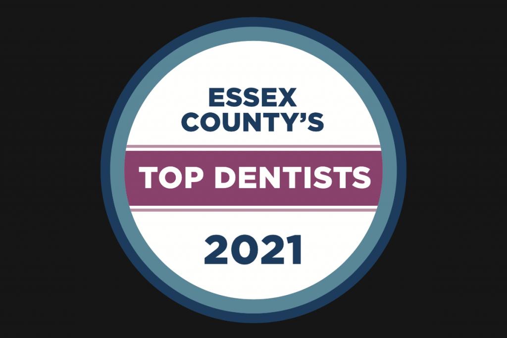 Essex Top Dentists