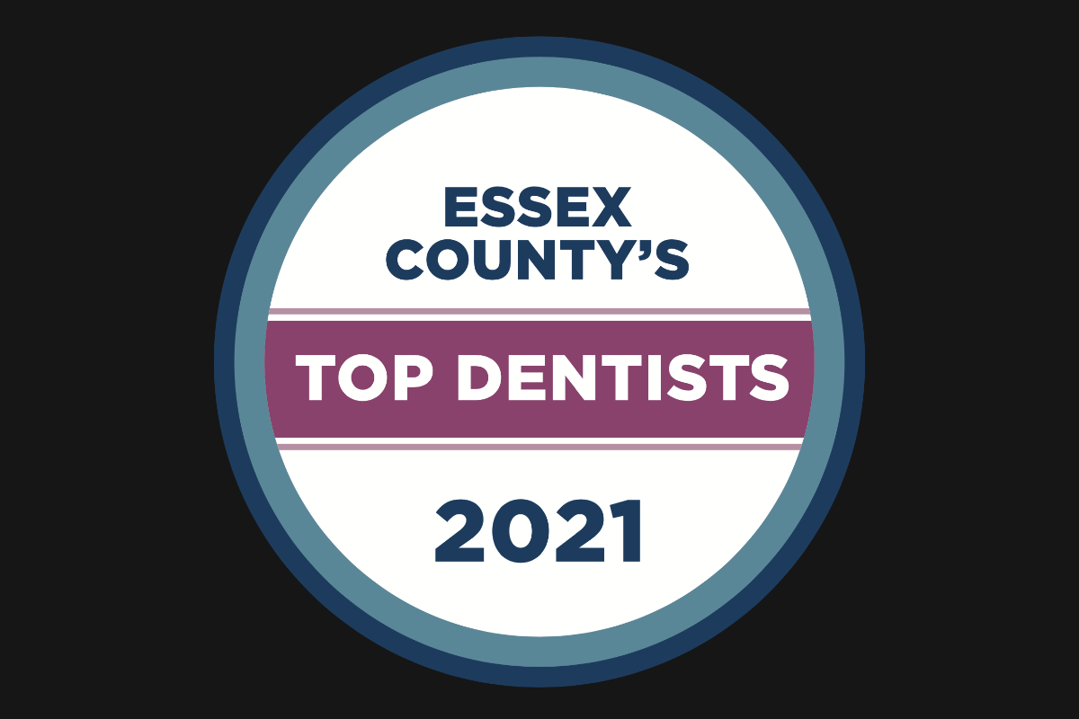 Essex Top Dentists