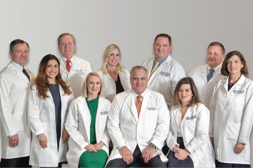 New Jersey Perinatal Associates