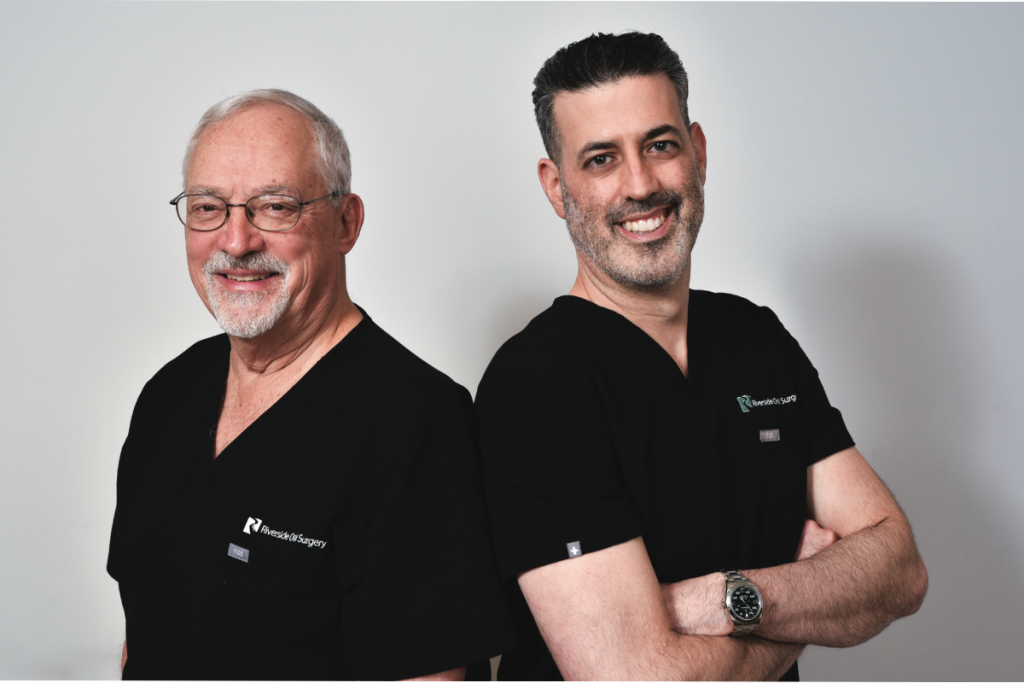 Riverside Oral Surgery