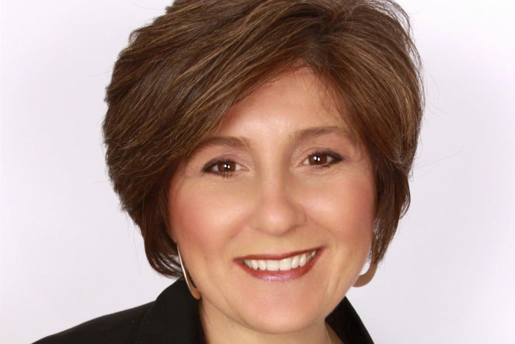 Phyllis Calianese