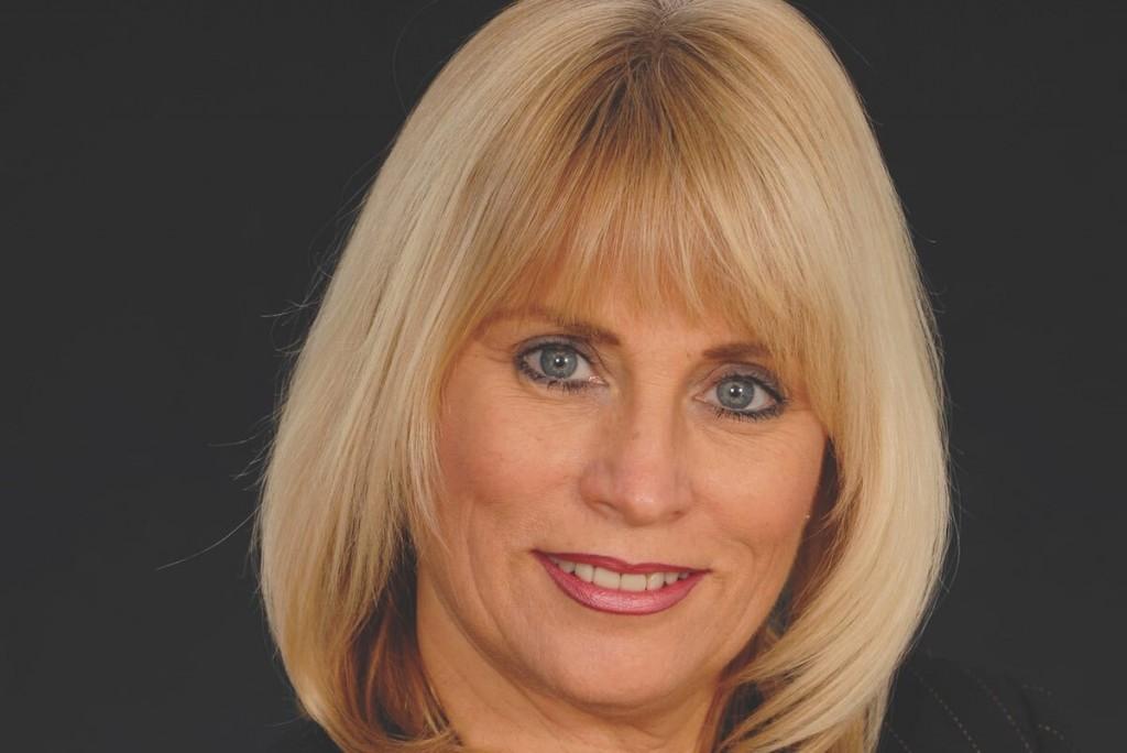 Carole Lynn Brescia