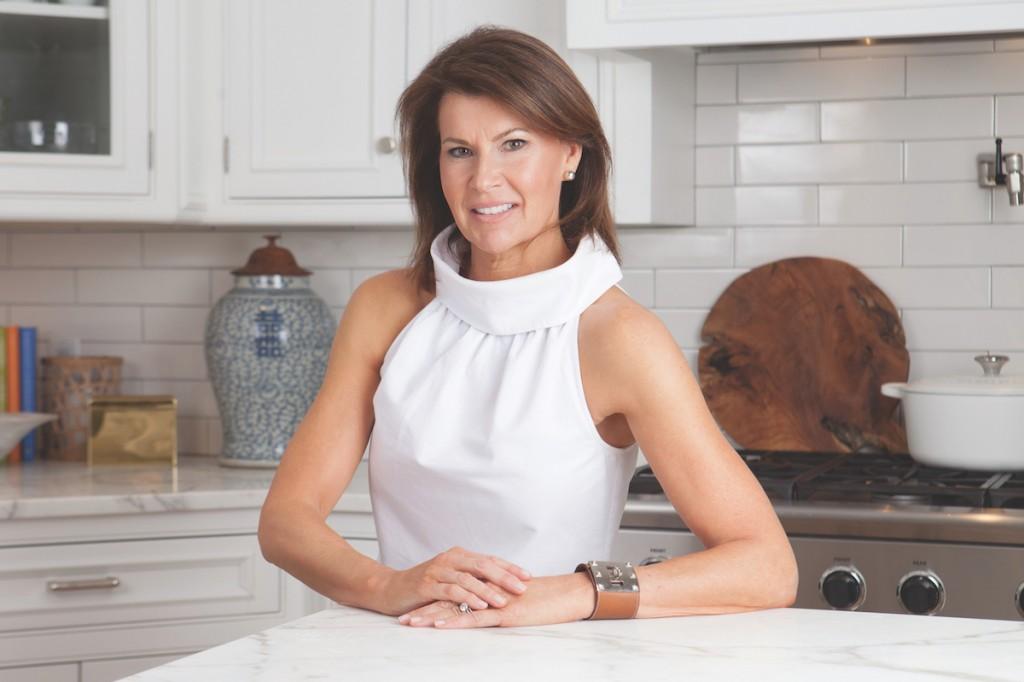 Cathy Bossolina