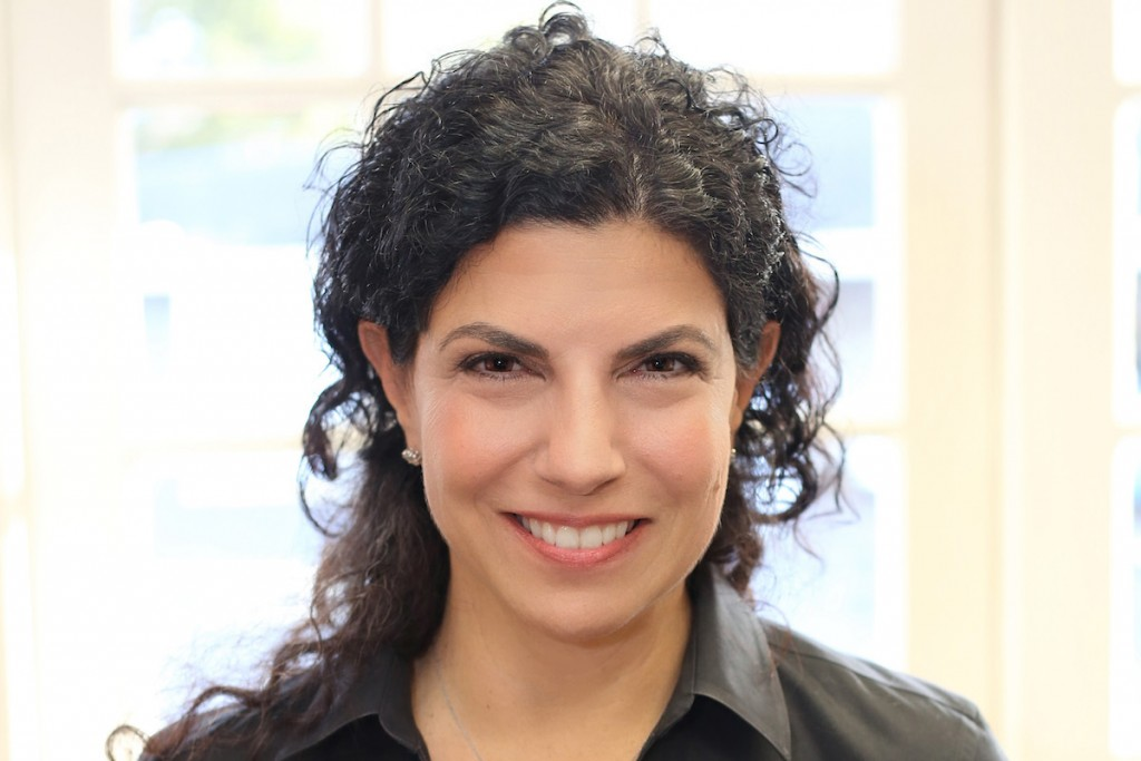Laurie Catizone Jordan