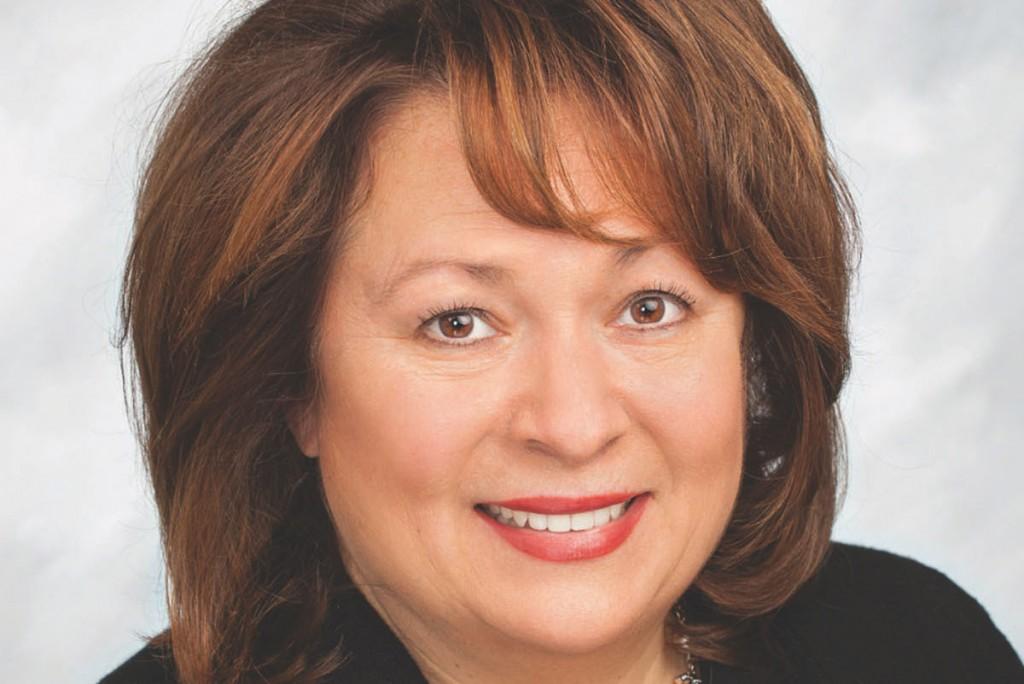 Debbie Woerner