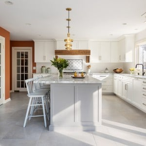 Farmhouse Kitchen Design2