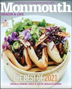 Mon Sept 2021 Cover