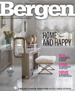Bergen Oct 2021 Cover