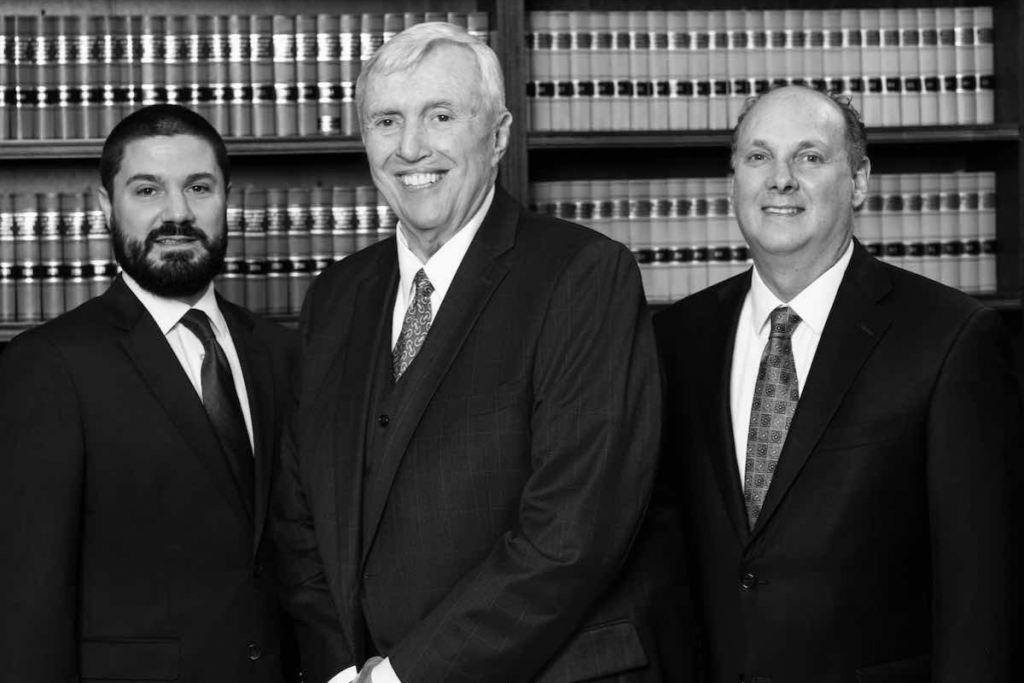 3 Real Estate Dev And Law