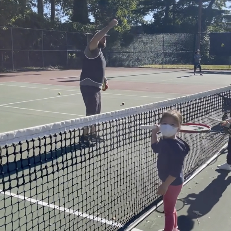 4 Toddler Tennis Web