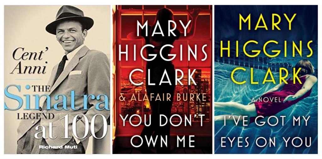 Sept.authors