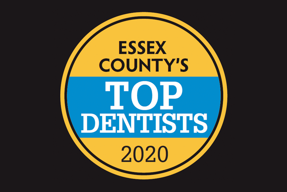 Essex Dentist