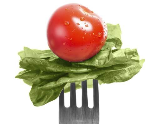 Saladdayscropped