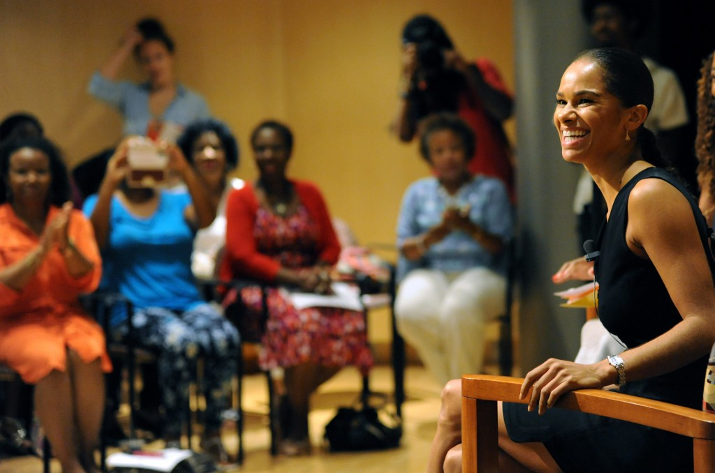 Bs Md Misty Copeland 20150731