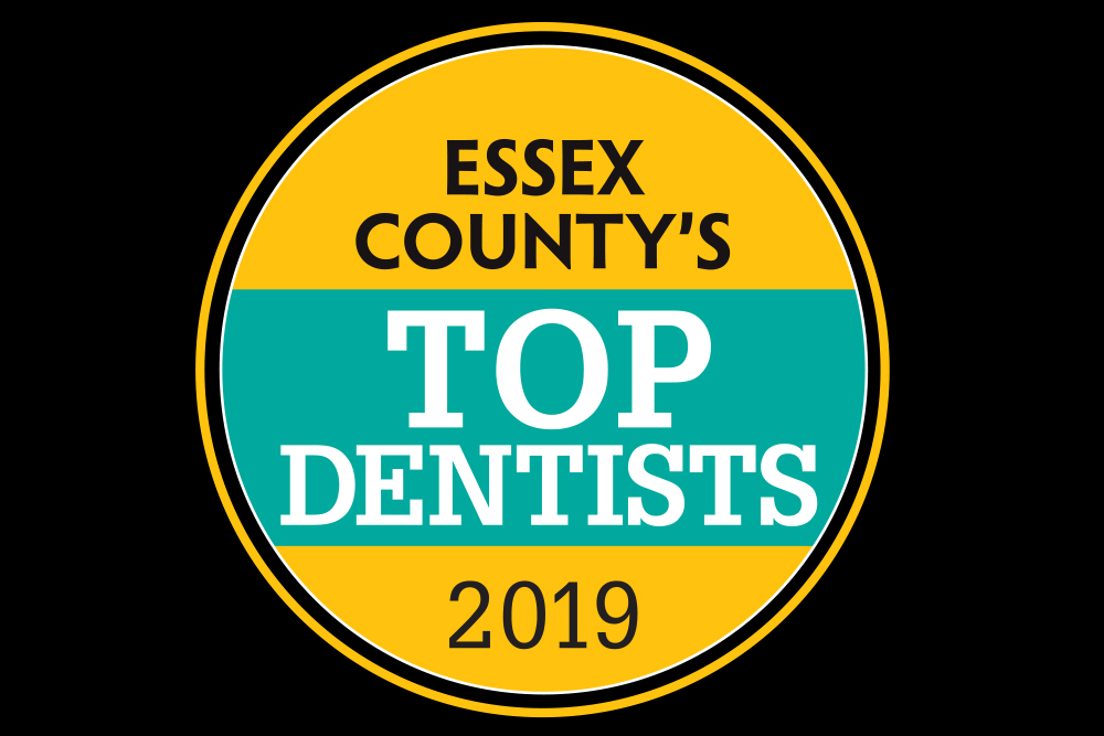 Topdentists Essex