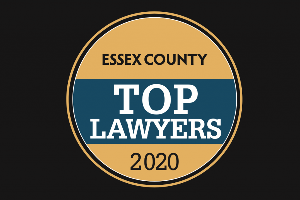 Essextoplawyers