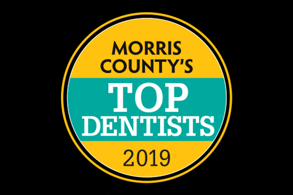 Dentist Morris