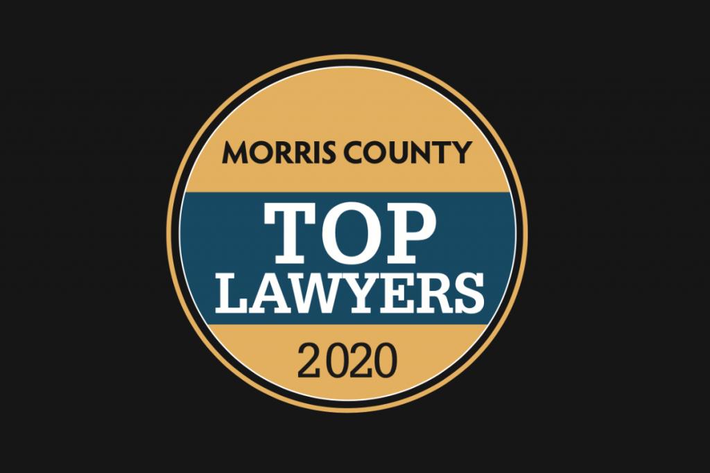 Morristoplawyers