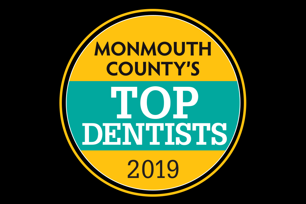 Topdentists Monmouth