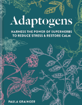 Adaptogens Book