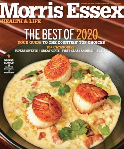 Morris Essex Sept Cover