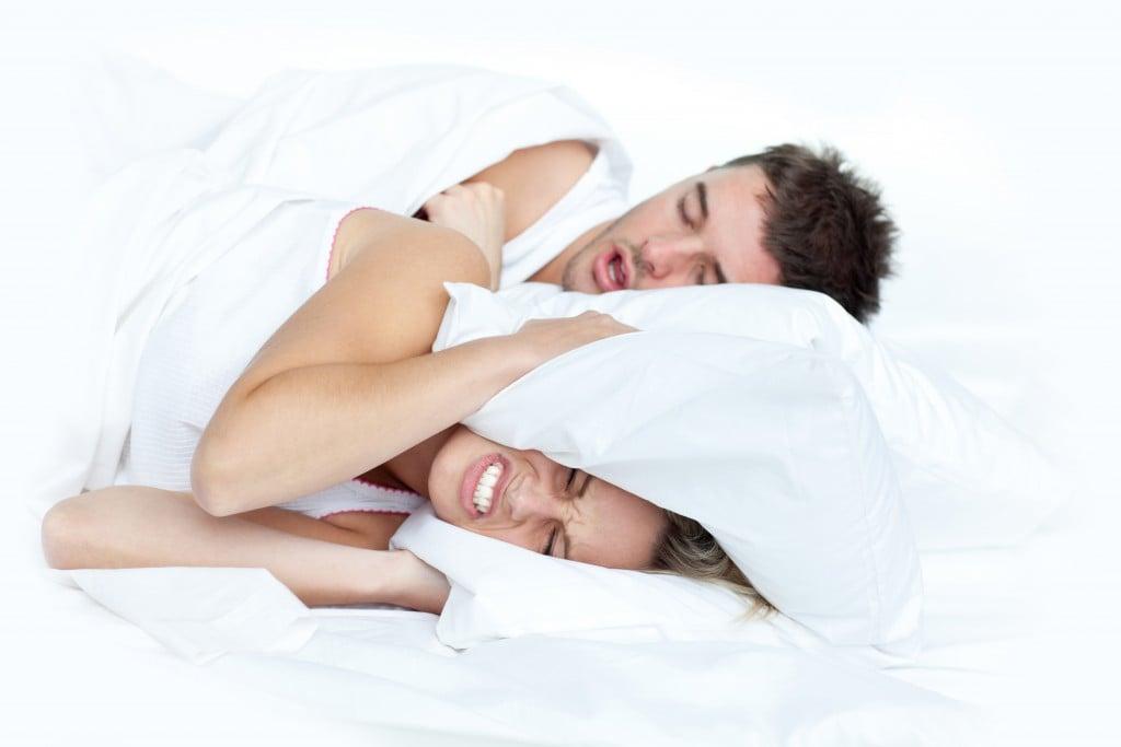 Shutterstock 62430292