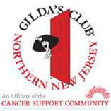 Gildas2