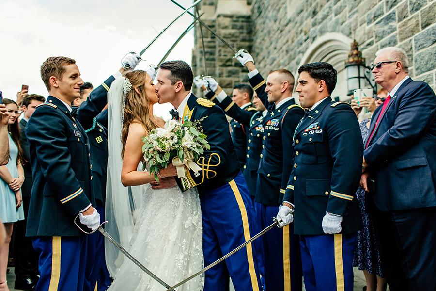 Fitzgeraldwedding Popography 364