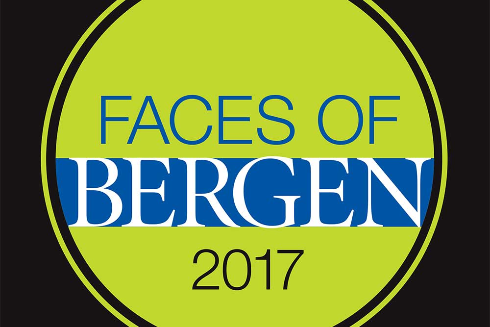 049 Bergen Sept17
