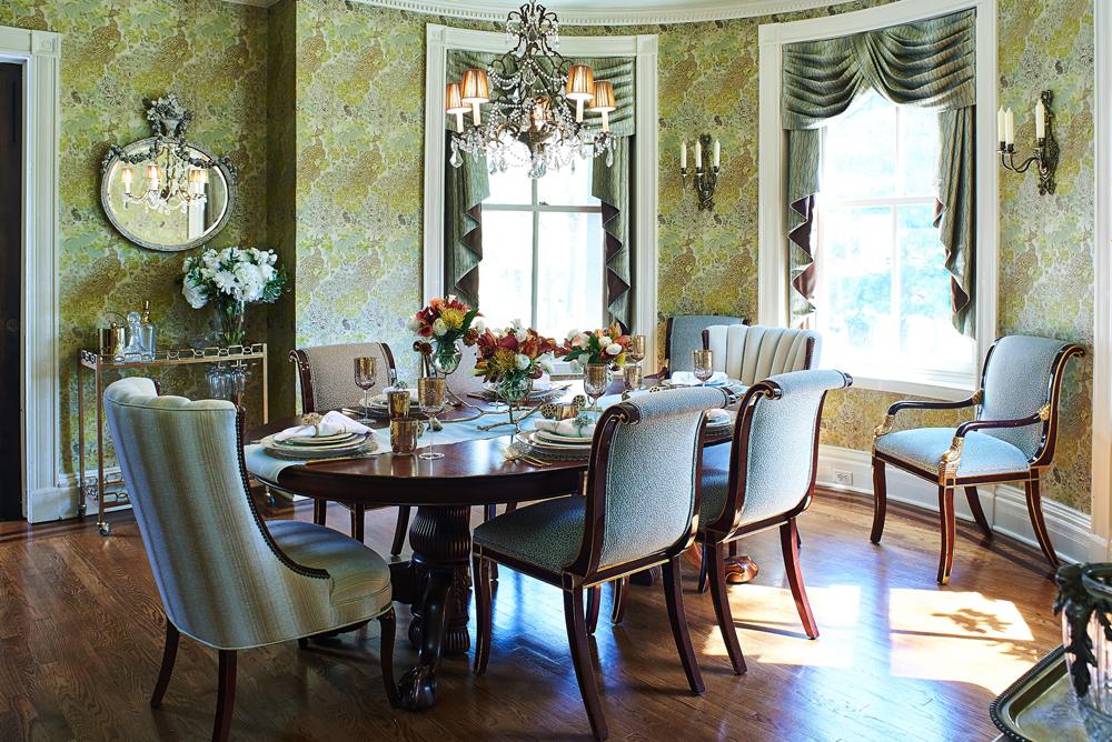 Liepolddesigngroup Historicgreystonecottage Diningroom Image1
