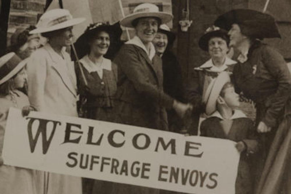 Lillianfeickertpresnjwomansuffrageassoc