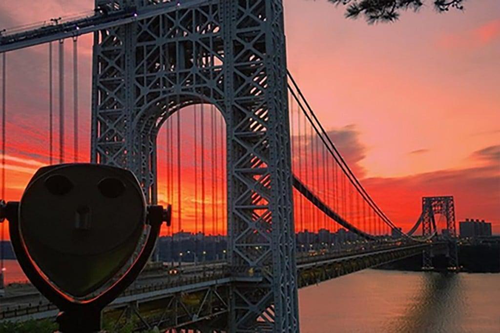 2 Instabergen Bridge