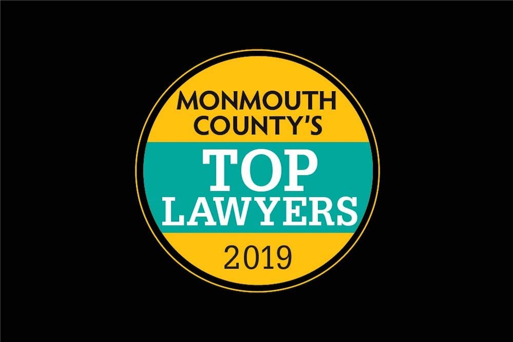 Monmouthlawyer19