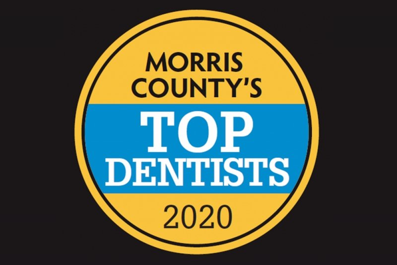 Morris Dentist