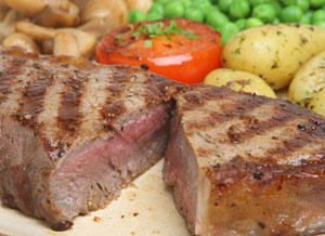 Steakaround2