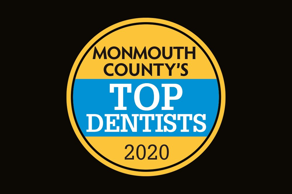 Dentist Mon