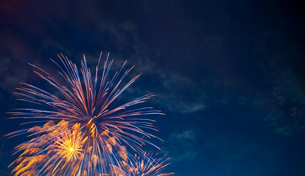 Shutterstock 220606777