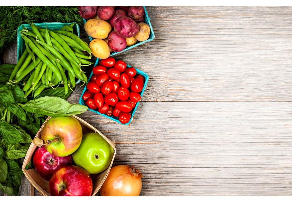 Foodfacts2crop