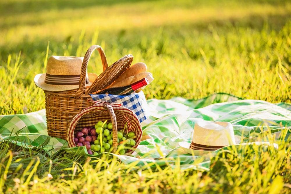 Shutterstock 305774627copy