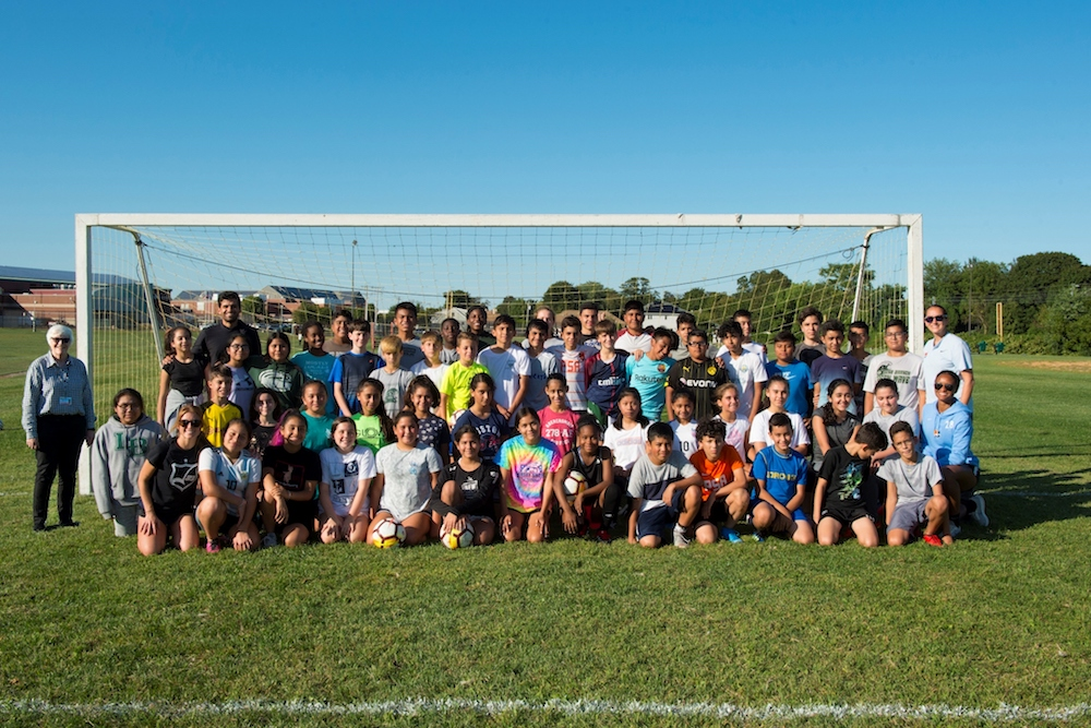 Skybluefc Largegroupwithdrfisher