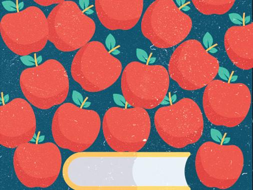 Overheard In Honolulu Passing Notes With Hawaii Public School Teachers Jaimi Dennis And Liann Sanerivi Apples To Apples