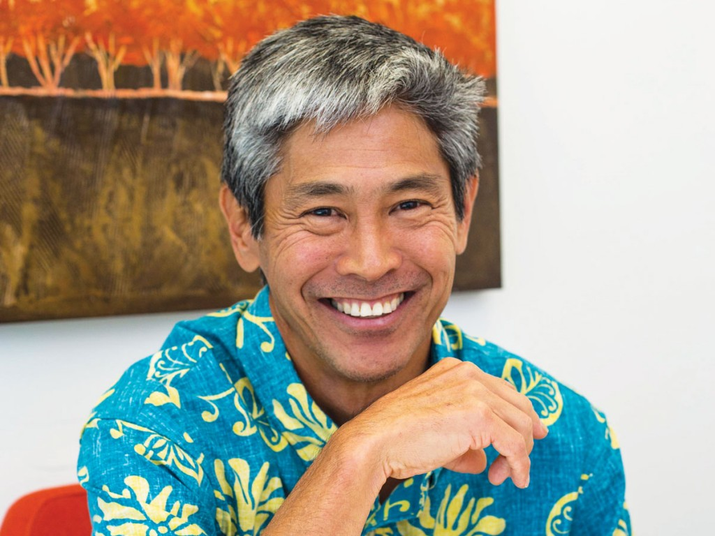 2019 Top Doctors Jay Marumoto