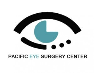 2019 Top Doctors Pacific Eye Surgery Center
