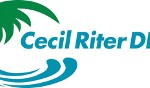 2020 Best Dentists Cecil Riter Logo