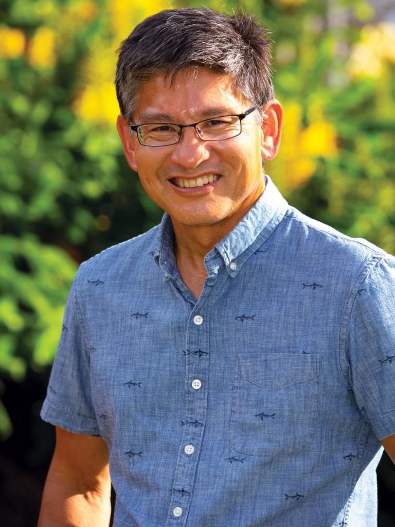 2020 Best Dentists David Hiranaka (1)