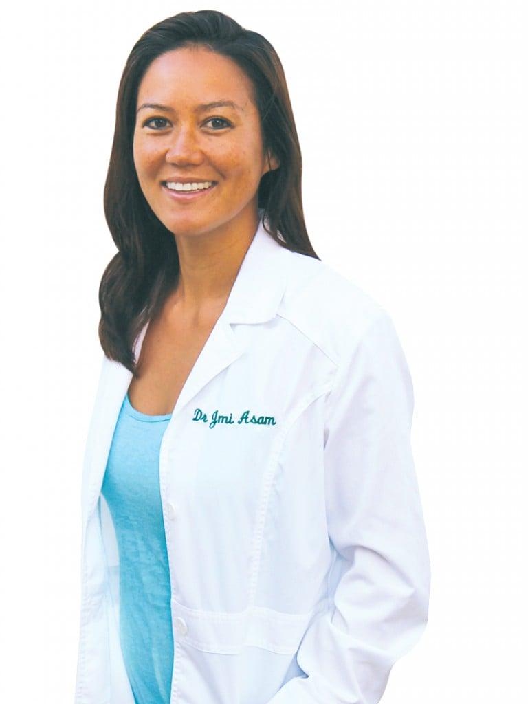 2020 Best Dentists Jmi Asam